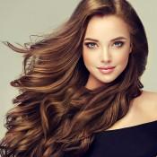 Грижа за косата (3)