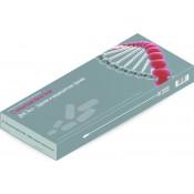 ДНК Тест - Здраве и медицински грижи (4)