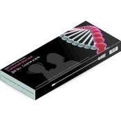 ДНК Тест - Спортни успехи (4)
