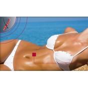 Sunblock/Sunscreen (0)